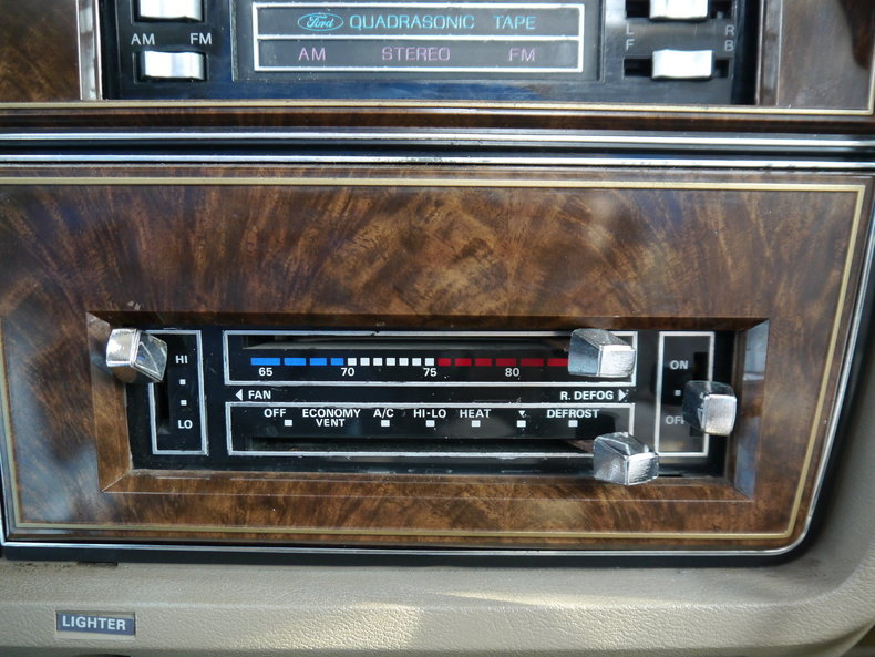 48979d851bc1f low res 1979 lincoln town car