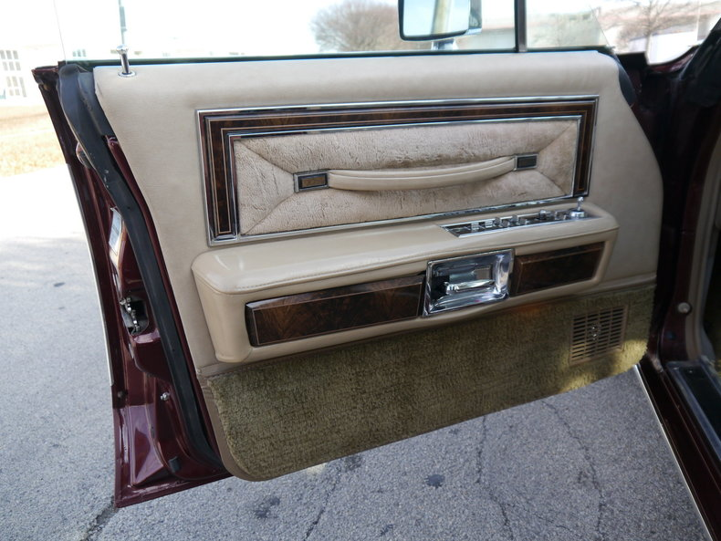 4898205ae263d low res 1979 lincoln town car