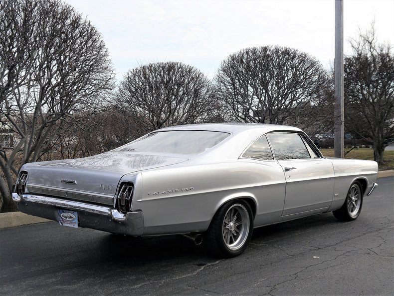 490295fe27492 low res 1967 ford galaxie 500