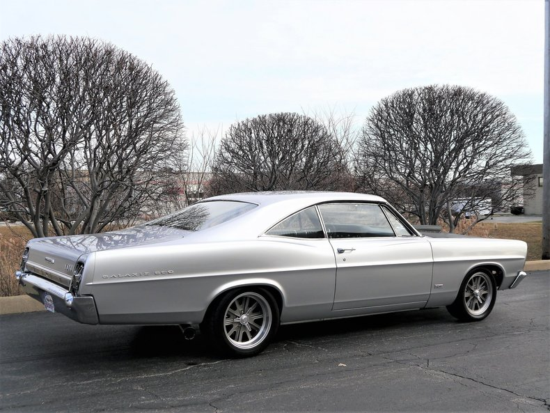 490307c87092c low res 1967 ford galaxie 500