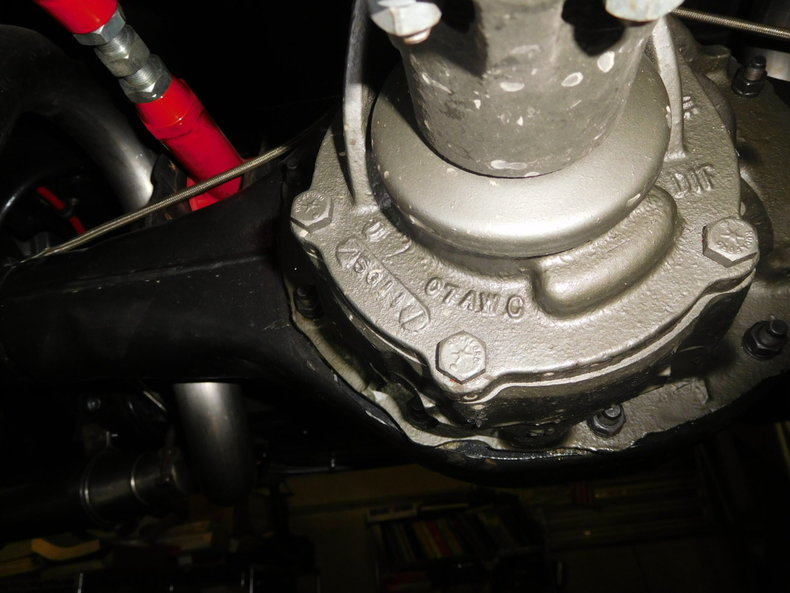 55340ddc6a334 low res 1967 ford galaxie 500