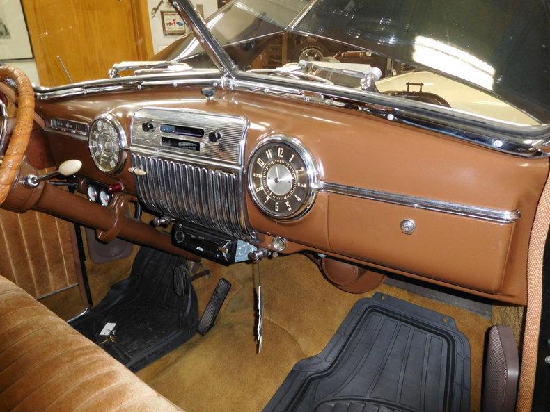 4913940aa6a31 low res 1946 cadillac fleetwood 4 door limousine 7 passenger