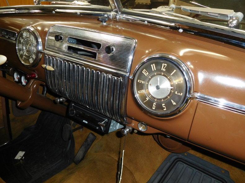 49143673e2e14 low res 1946 cadillac fleetwood 4 door limousine 7 passenger