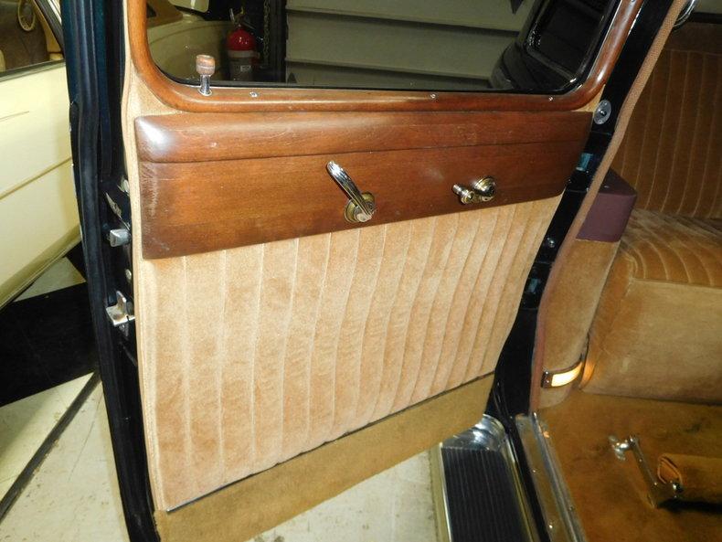 49147083480f4 low res 1946 cadillac fleetwood 4 door limousine 7 passenger