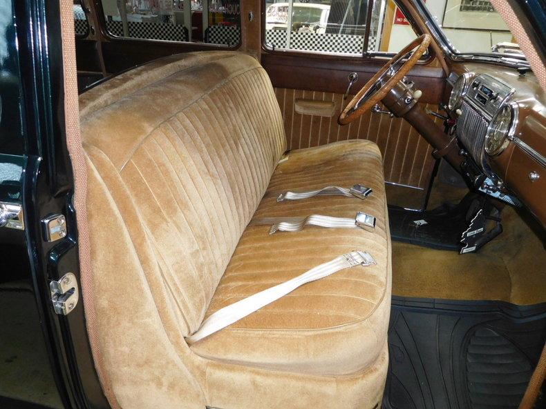 49149178a53e0 low res 1946 cadillac fleetwood 4 door limousine 7 passenger