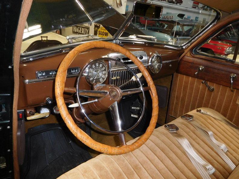 49150d151db6b low res 1946 cadillac fleetwood 4 door limousine 7 passenger