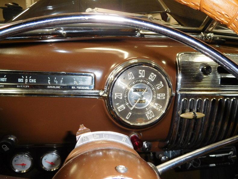 4915214fb3bf9 low res 1946 cadillac fleetwood 4 door limousine 7 passenger