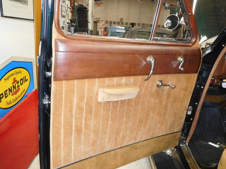 491530d8de77a low res 1946 cadillac fleetwood 4 door limousine 7 passenger