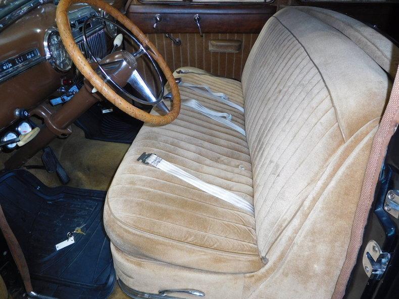 491548b0d6f21 low res 1946 cadillac fleetwood 4 door limousine 7 passenger