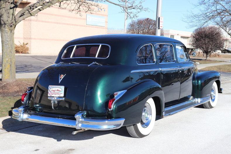 49182c1bcb903 low res 1946 cadillac fleetwood 4 door limousine 7 passenger