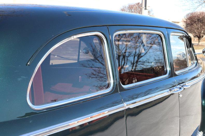 49184bd502ad2 low res 1946 cadillac fleetwood 4 door limousine 7 passenger