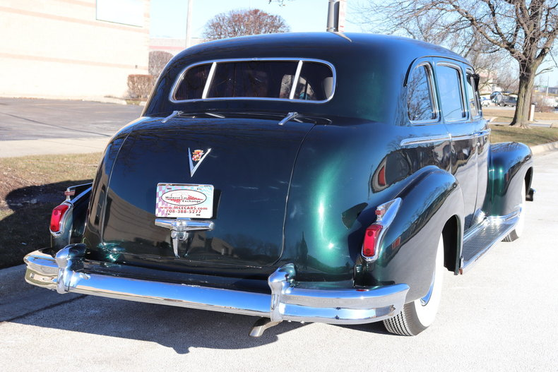 49186bf73e27a low res 1946 cadillac fleetwood 4 door limousine 7 passenger
