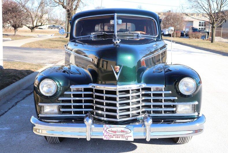 49190ab73c09a low res 1946 cadillac fleetwood 4 door limousine 7 passenger