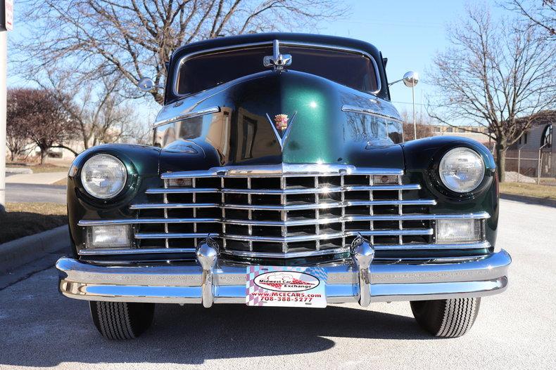49192cef7aa60 low res 1946 cadillac fleetwood 4 door limousine 7 passenger