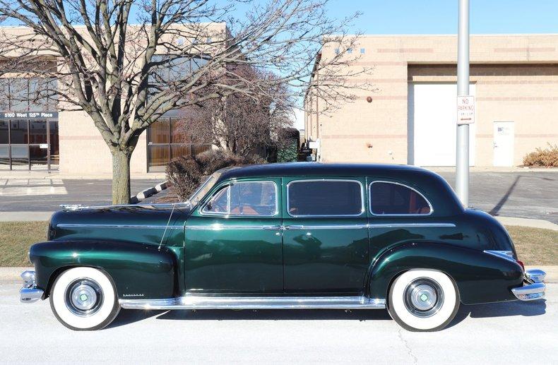 49195f4cdaad7 low res 1946 cadillac fleetwood 4 door limousine 7 passenger