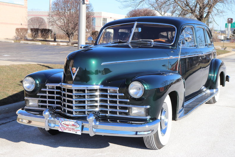 491985c2ec459 low res 1946 cadillac fleetwood 4 door limousine 7 passenger