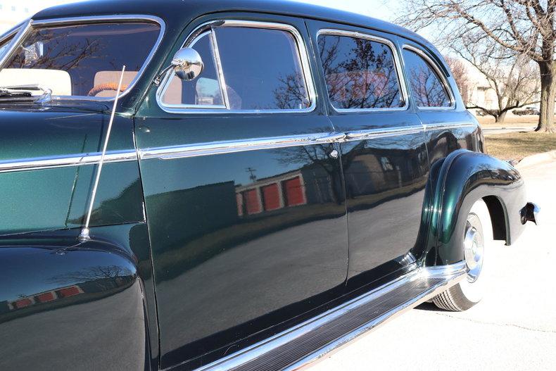 4920517abcaf0 low res 1946 cadillac fleetwood 4 door limousine 7 passenger
