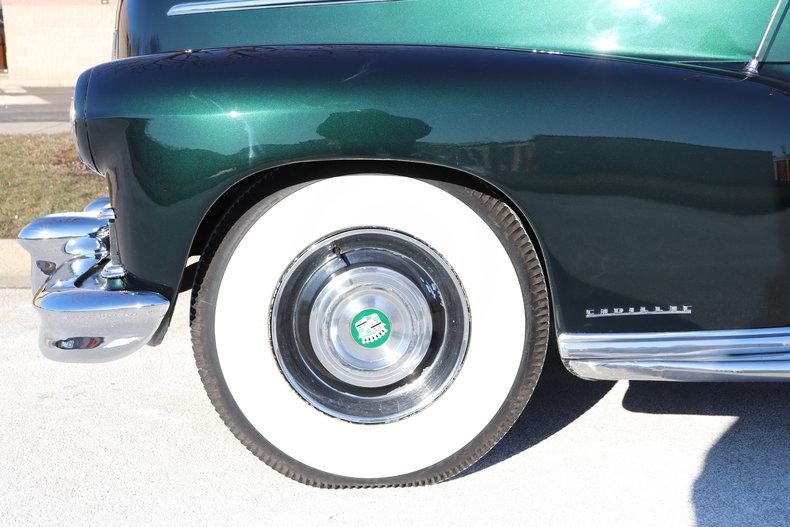 49206eba27fd2 low res 1946 cadillac fleetwood 4 door limousine 7 passenger