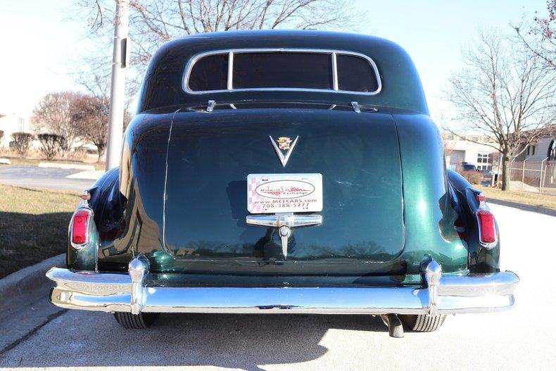49215d0d8359a low res 1946 cadillac fleetwood 4 door limousine 7 passenger