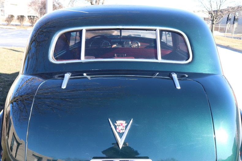 492167cc376bc low res 1946 cadillac fleetwood 4 door limousine 7 passenger