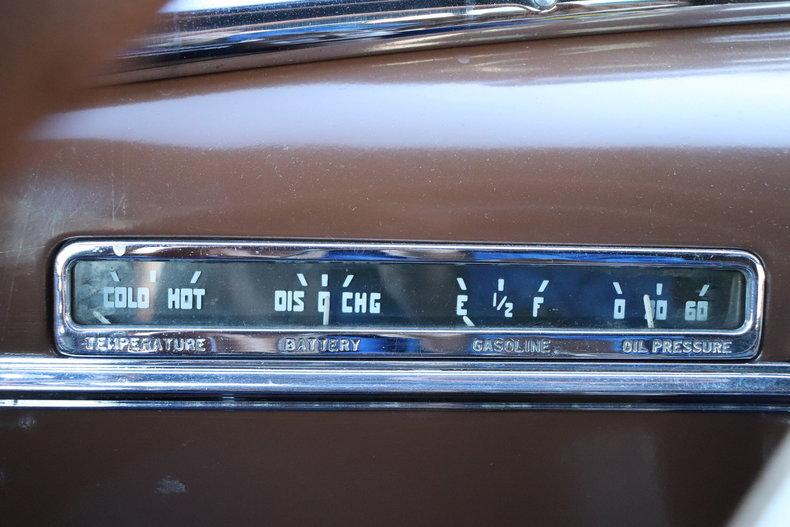 49217cf9c976e low res 1946 cadillac fleetwood 4 door limousine 7 passenger