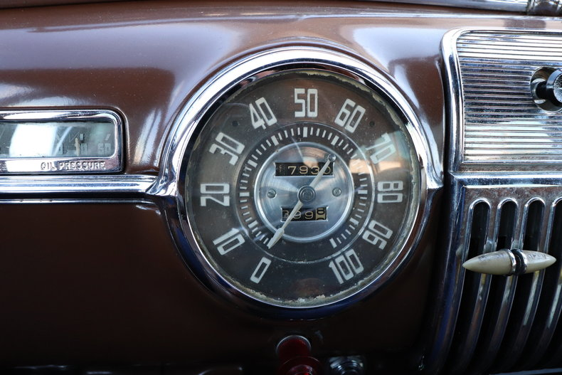 49218c93efc7a low res 1946 cadillac fleetwood 4 door limousine 7 passenger