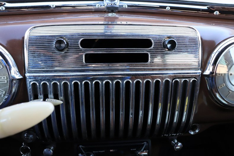 4921959022f9c low res 1946 cadillac fleetwood 4 door limousine 7 passenger