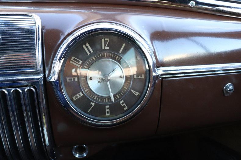 49220c4f8986b low res 1946 cadillac fleetwood 4 door limousine 7 passenger