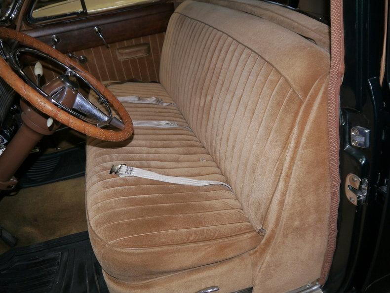 492221a1bdfc6 low res 1946 cadillac fleetwood 4 door limousine 7 passenger