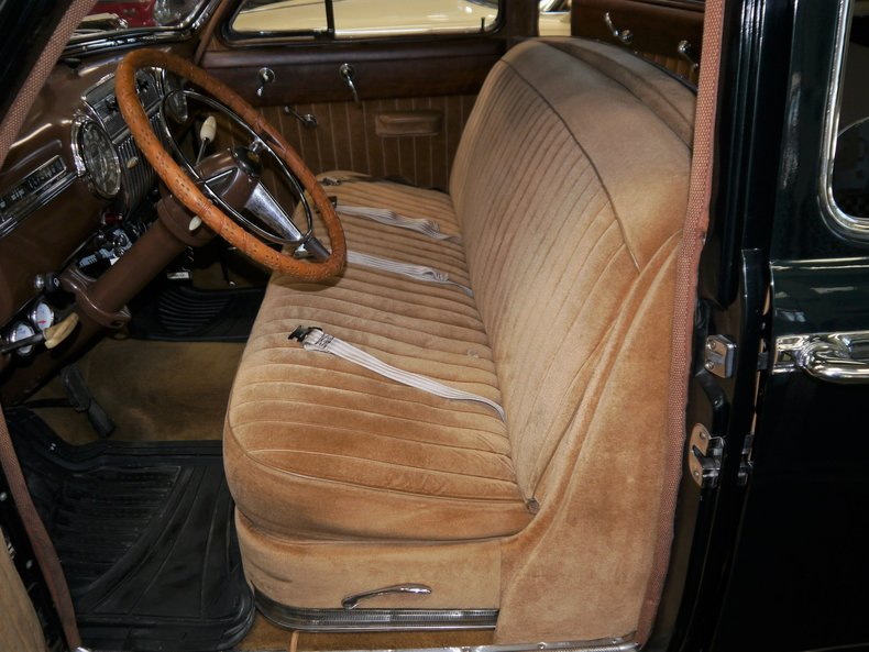 49223f5649d26 low res 1946 cadillac fleetwood 4 door limousine 7 passenger