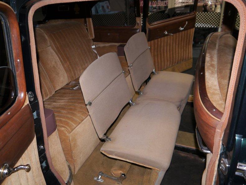 4922490a7da41 low res 1946 cadillac fleetwood 4 door limousine 7 passenger