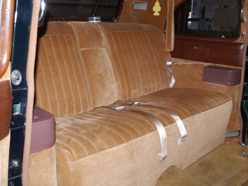 492254a17e2e6 low res 1946 cadillac fleetwood 4 door limousine 7 passenger