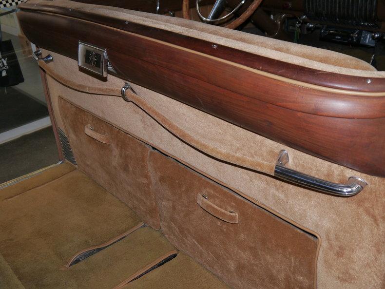 492266277379b low res 1946 cadillac fleetwood 4 door limousine 7 passenger