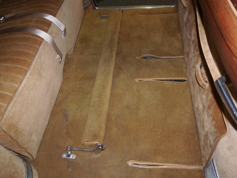 492271ffe6985 low res 1946 cadillac fleetwood 4 door limousine 7 passenger