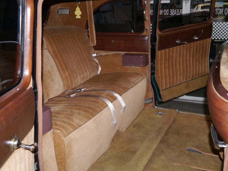 4922820b9e690 low res 1946 cadillac fleetwood 4 door limousine 7 passenger