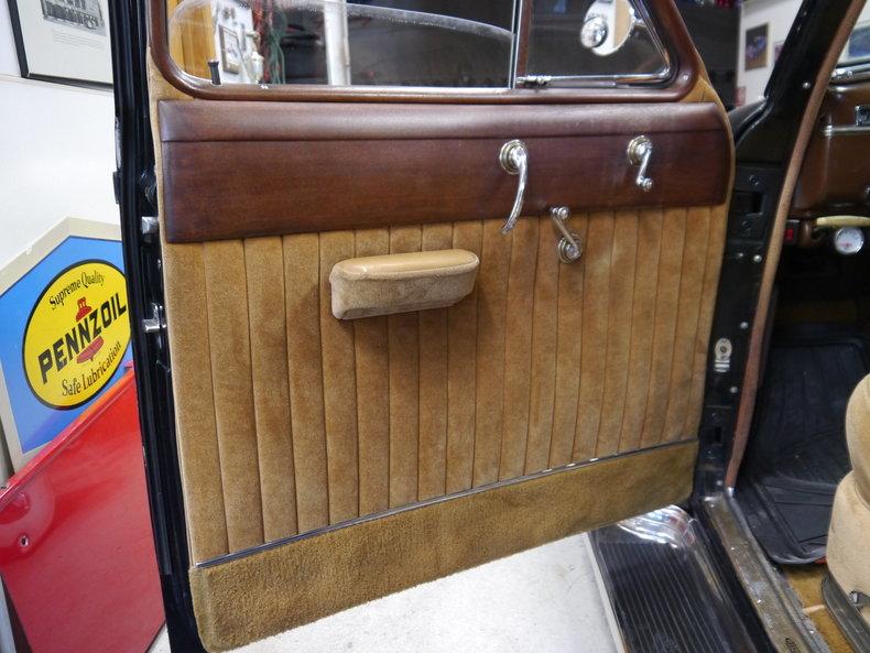 49231af8d1fd9 low res 1946 cadillac fleetwood 4 door limousine 7 passenger