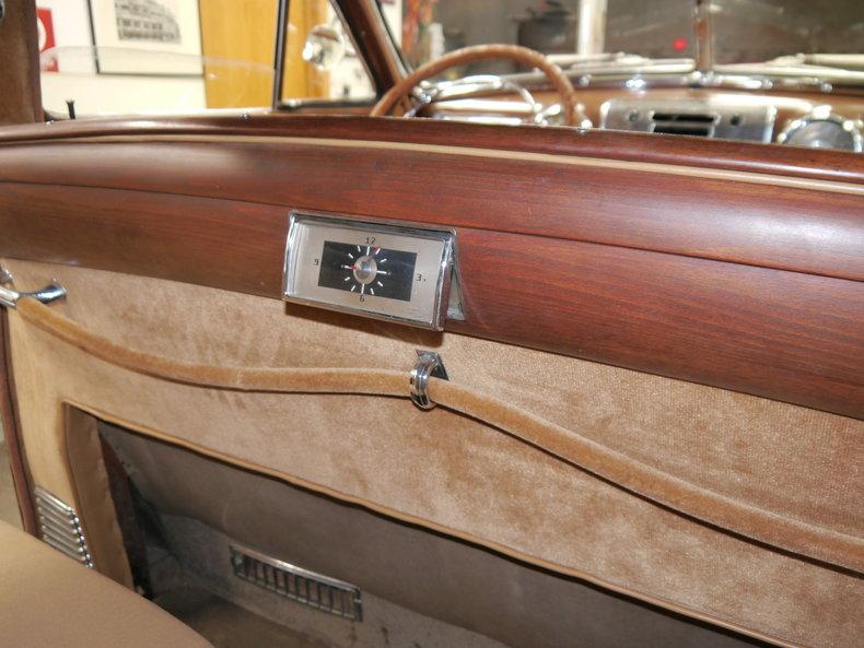 49236ff397ca2 low res 1946 cadillac fleetwood 4 door limousine 7 passenger