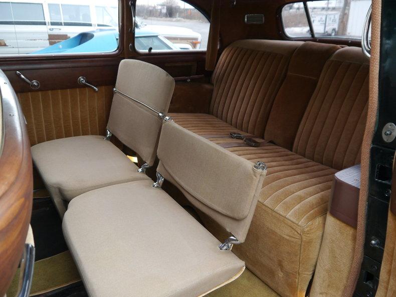 5021533d5def6 low res 1946 cadillac fleetwood 4 door limousine 7 passenger