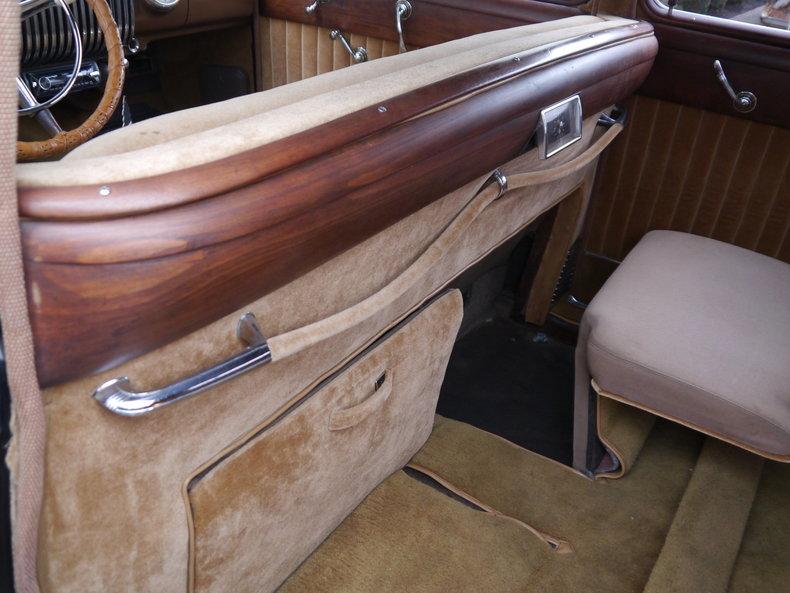 502160daed2ba low res 1946 cadillac fleetwood 4 door limousine 7 passenger