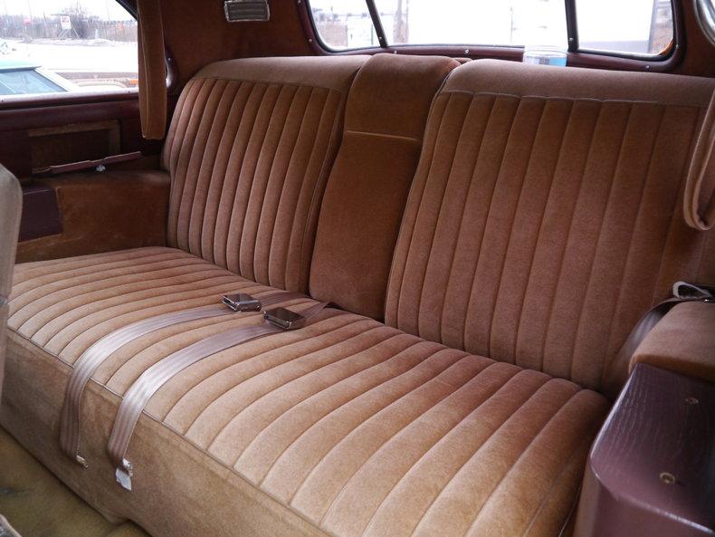 50218b00d027d low res 1946 cadillac fleetwood 4 door limousine 7 passenger