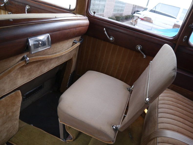 502217a6ac0b4 low res 1946 cadillac fleetwood 4 door limousine 7 passenger