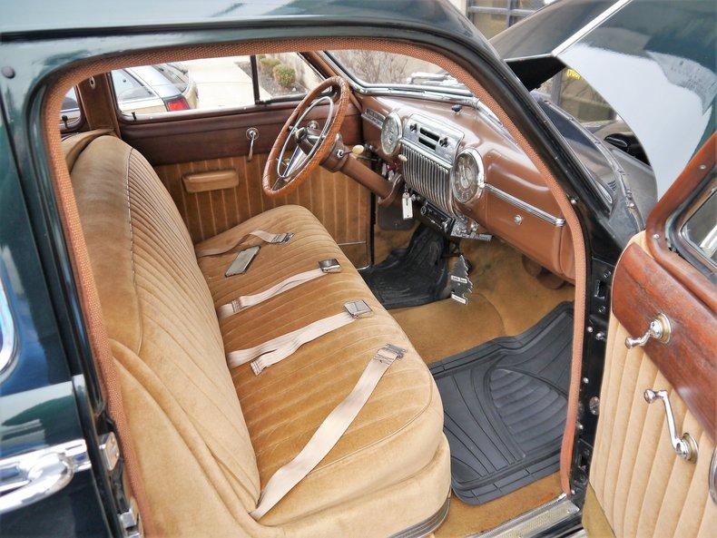 50227e6e4953b low res 1946 cadillac fleetwood 4 door limousine 7 passenger