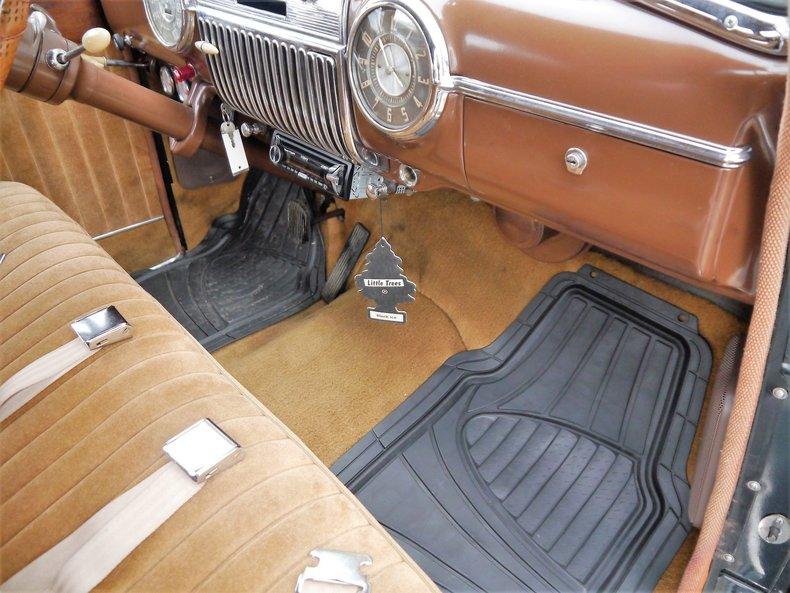 50229ccb3b13e low res 1946 cadillac fleetwood 4 door limousine 7 passenger