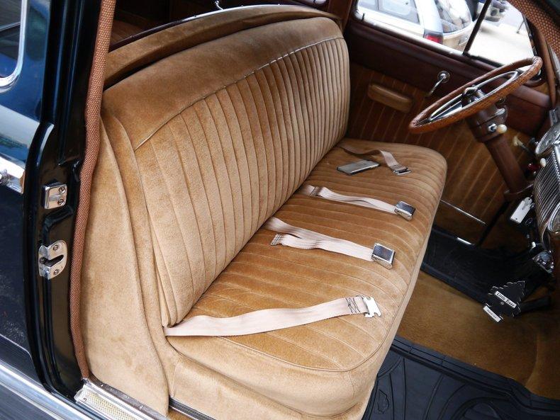 50233345f1a4d low res 1946 cadillac fleetwood 4 door limousine 7 passenger