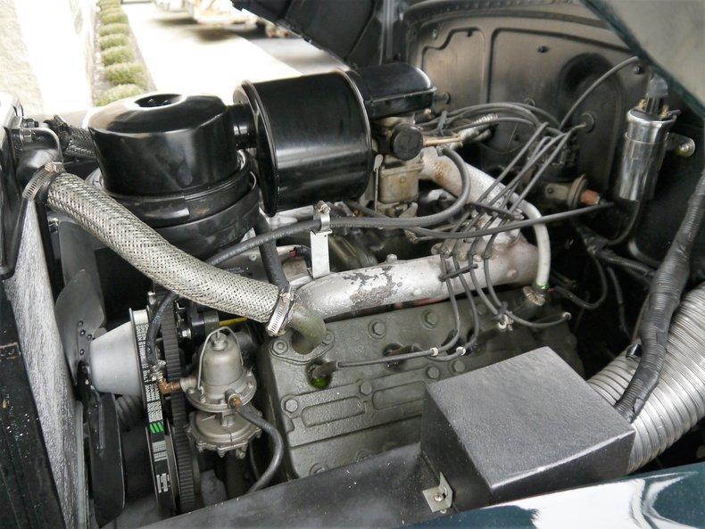 50236f3a4d903 low res 1946 cadillac fleetwood 4 door limousine 7 passenger