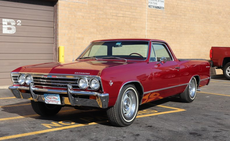 49302b734e76e low res 1967 chevrolet el camino