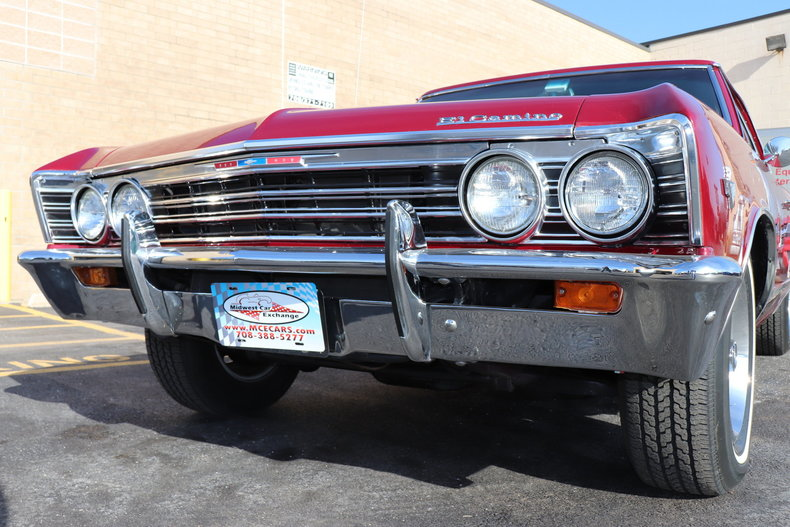 4930754eb9261 low res 1967 chevrolet el camino