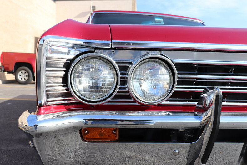 49352b5e34294 low res 1967 chevrolet el camino