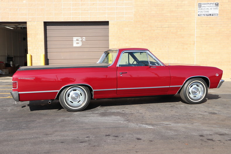 49363fd0c4051 low res 1967 chevrolet el camino