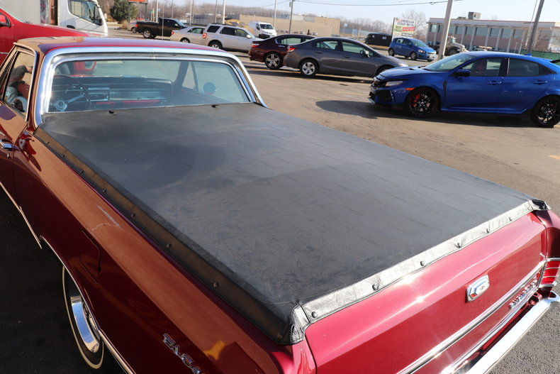 493688c262fd8 low res 1967 chevrolet el camino